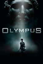 Постер сериала Олимп