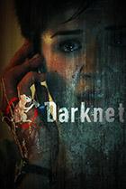 Постер сериала Даркнет