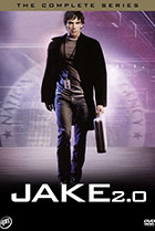 Джейк 2.0