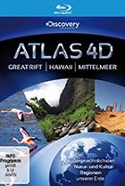 Атлас 4D
