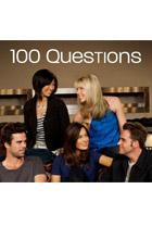 100 вопросов