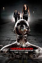 Терминатор: Битва за будущее