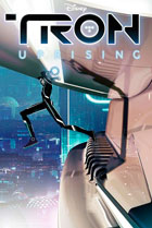 Трон: Восстание