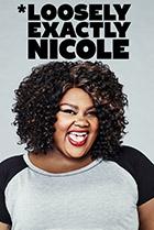 Практически правда о Николь
