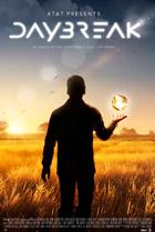 Постер сериала Рассвет