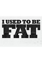 Захотели похудели