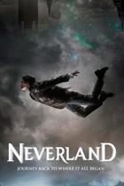 Постер сериала Неверлэнд