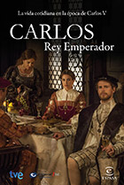 Император Карлос