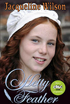 Постер сериала Hetty Feather