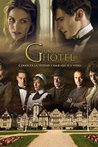 Постер сериала Гранд отель