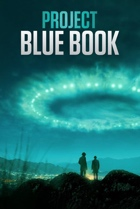 Проект «Синяя книга»