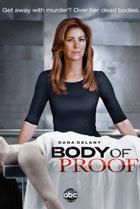 Постер сериала Следствие по телу