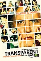 Постер сериала Очевидное