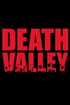 Постер сериала Долина смерти