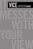 Постер сериала Вайс