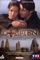 Дольмен