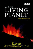 BBC: Живая планета