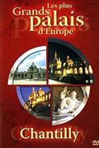 Дворцы Европы