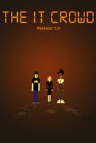 Постер сериала Компьютерщики