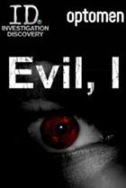 Постер сериала Я – это зло