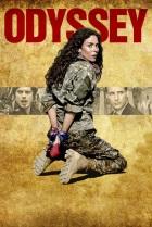 Постер сериала Американская одиссея