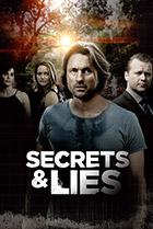 Тайны и ложь
