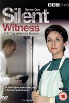 Безмолвный свидетель