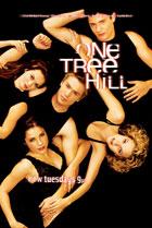 Постер сериала Холм одного дерева