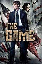 Постер сериала Игра
