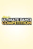 Постер сериала Abby's Ultimate Dance Competition