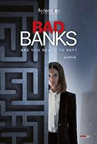 Плохие банки