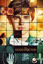 Хороший доктор