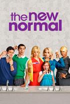 Постер сериала Новая норма