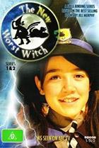 Новая самая плохая ведьма