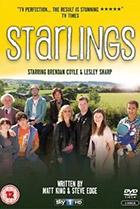 Постер сериала Старлинги