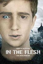 Постер сериала Во плоти