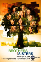 Братья и сестры