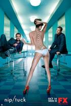 Постер сериала Части тела