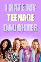 Постер сериала Я ненавижу свою дочь