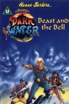 Постер сериала Пираты темной воды