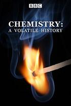 Химия: Изменчивая история