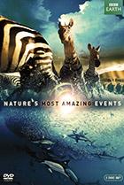 Величайшие явления природы