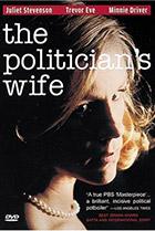 Жена политика