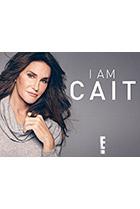 Я Кейт