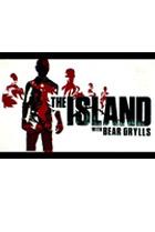 Постер сериала Остров с Беаром Гриллсом