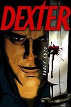 Постер сериала Декстер: Пробы пера