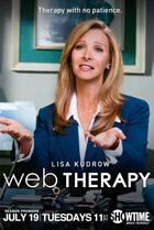 Интернет-терапия
