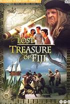 Пиратские острова: Потерянное сокровище Фиджи