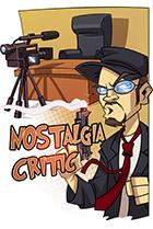 Постер сериала Ностальгирующий критик