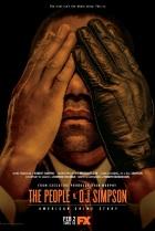 Постер сериала Американская история преступлений